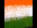 Republic Day:- A Day Of Tri Colour And Patriotism.