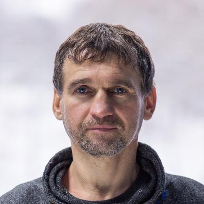 Igor Zhivotkov