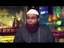Islah e Aqeeda Part 14 Aqeeda e Tawheed-7 Khaleelur Rehman Javed