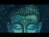 Mantra for Buddhist, Sound of Buddha...