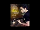 Mehdi Ahmadvand Dooset Daram Ft Saman Jalili 360P mp4