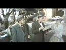 Год, как жизнь (часть первая) (1965)