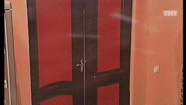 ДОМ-2 После заката 2406 день Ночной эфир (11.12.2010)