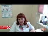 Прошкина Нина Борисовна, Врач акушер-гинеколог, МБУЗ Родильный дом