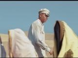 Белое солнце пустыни HD (боевик, мелодрама, приключенческий фильм)1970 (16