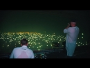 Showtek - Live @ Knockout Circuz _ The Return