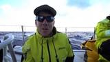 Peter Burling - World Sailor of the Year 2017 - TEAM BRUNEL