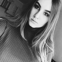 Яна Беличенко