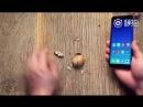 Краш-тест Xiaomi Redmi 6