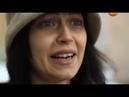 Titanik Reportazh s togo sveta 1 seriya iz 2 2012 DivX SATRip