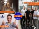 Наш хит-парад с Виталием Карпановым 21 июля 2018г.