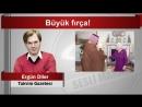 (6) Ergün Diler Büyük fırça! - YouTube