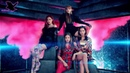 BLACKPINK - DDU-DU DDU-DU (рус караоке от BSG)(rus karaoke from BSG)
