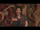 Carmen: Habanera [Elina Garanca, Metropolitan Opera]