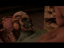 Mortal Kombat Ultimate Battle