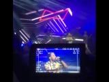 Лудакрис в GIPSY (Москва, 16.06.18) (3)