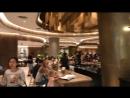 Доступная Азия — Live - второй по площади Starbucks в мире
