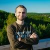 Kirill Safin