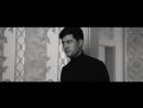 Durdy Durdyýew Bu gije 2018 Zyýada filminden bölek mp4