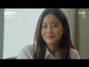 Клип к дораме Хваюги / Корейская одиссея-Позови