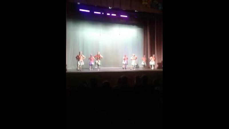 Глория Михай - Live