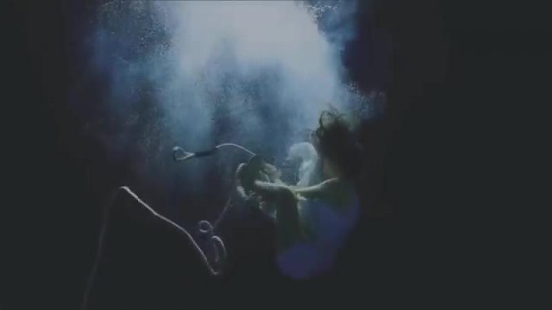 [v-s.mobi]ХИТ 2018! ЖУРОГУНДОН БИР ОРУН БЕР (кыргызча версия) Кайрат Нуртас.mp4