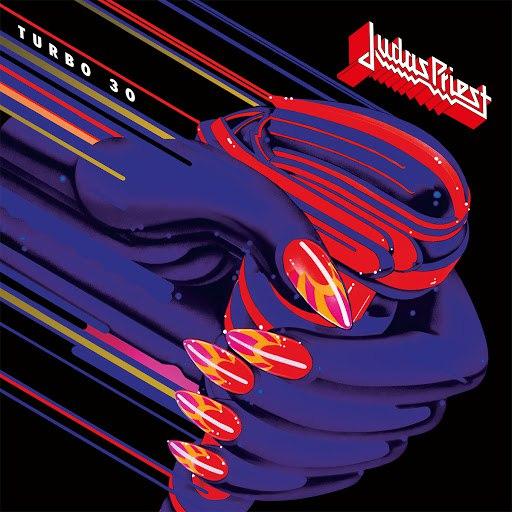 Judas Priest альбом Turbo 30 (Remastered 30th Anniversary Edition)