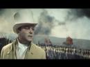 Война и мир 4 серия Пьер Безухов 1968