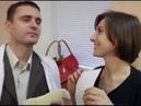 Выпуск 129 2013 Семейные драмы РЕН ТВ