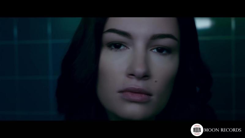 Анастасия Приходько - Не трагедия - 1080HD - [ VKlipe.com ]
