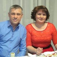 Бакирова Гульназ (Гайнанова)