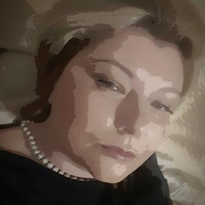 Татьяна Клокова