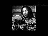 Stephen Marley Ft. Busta Rhymes &amp Konshens - Pleasure Or Pain (CDQ) +download