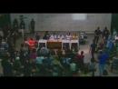 Debate Escola Sem Partido MBL contra UNE, UEE, UJS e UPES