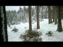 Три орешка для Золушки. (1973, ГДР-ЧССР. Советский дубляж). HD 1080
