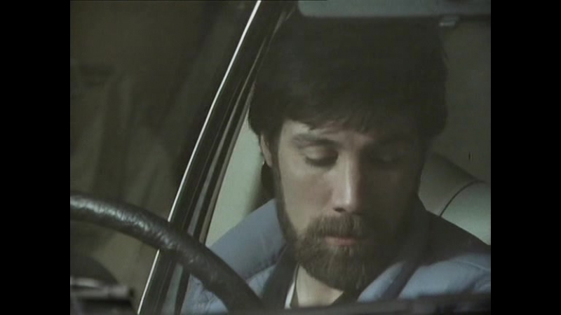День Триффидов Day of the Triffids 4 of 6 BBC 1981 Перевод Александр Райдер