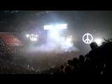 Preview Martin Garrix &amp David Guetta &amp Brooks - Like I Do