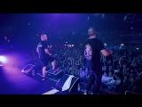 Holy Rave Tour (режиссерская версия)