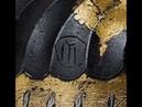 Hz. OSMAN ve Kılıcındaki ''KAYI BOYU'' Tamgası'nın Sırrı