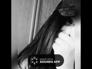 Soundcloud_s3r_music_csp_fg_neshooni_oriental_style_persian_music_trap_remix_.mp4