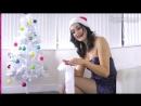 Legslavish Advent Special - Sponsored by Gatta - December 24th - (Re-run)