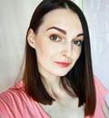 Ксения Горелова. Фото №16