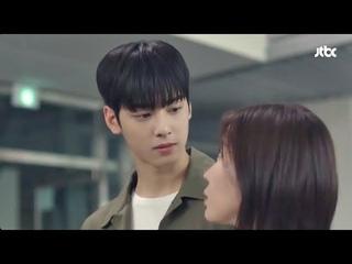 [MV] Weki Meki 위키미키 - Love Diamond (내 아이디는 강남미인 OST Part 1)