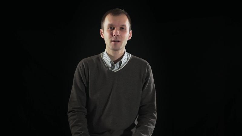 Олег Аблогин, менеджер бренда NewTek компании Proland