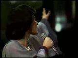 Ксения Георгиади. Молодость песней станет (1980)