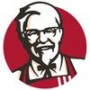 KFC Россия