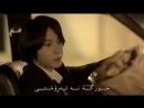Иранский_клип_про_любовь.mp4