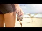 Iyaz - Replay (Hargulf Tropical Remix)