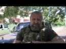 ООС операція ОС Військовослужбовці Операція обєднаних сил Joint Forces Operation