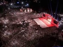 Sabaton 40 1 LIVE Woodstock 2012 Poland HYMN POLSKI